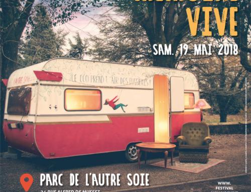 19/05/18 – Mémoire Vive